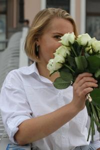 Anastasiya,31-5