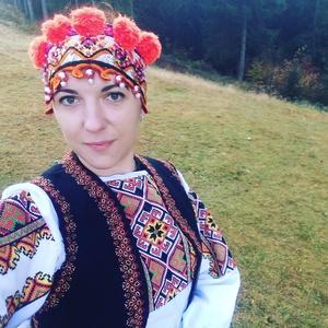 Anna,28-3