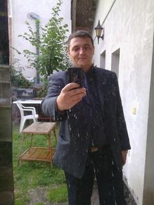 Borislav,33-14
