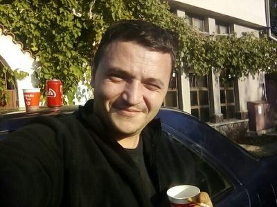 Borislav,33-10