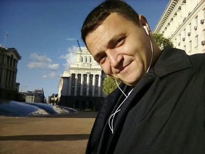 Borislav,33-7