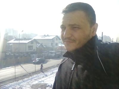 Borislav,33-15