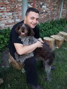 Borislav,33-3