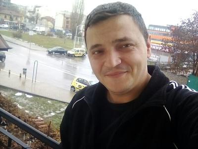 Borislav,33-13