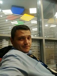 Borislav,33-17