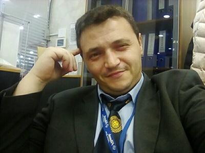 Borislav,33-2