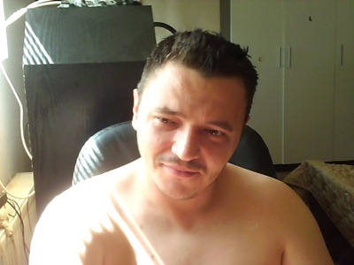 Borislav,33-4