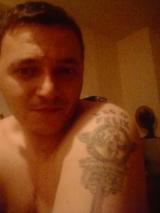 Borislav,33-12
