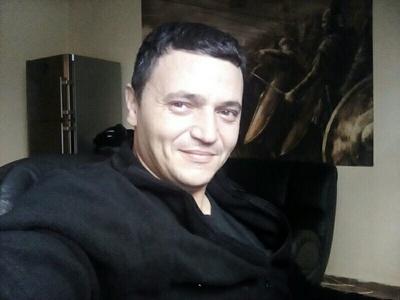 Borislav,33-16