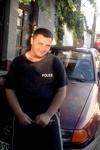 Borislav,  33