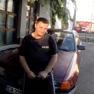 Borislav,33-1
