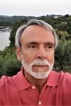 Henrique,  67