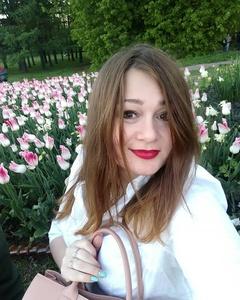 Tanja,35-25