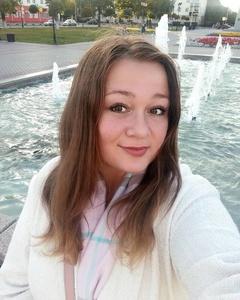 Tanja,35-13