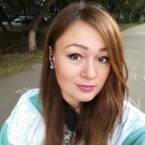 Tanja,35-24