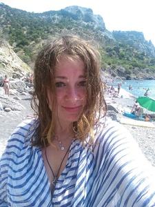 Tanja,35-9