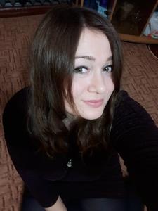 Tanja,35-26