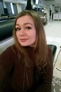 Tanja,35-2