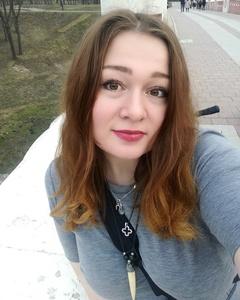Tanja,35-12
