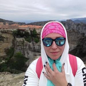 Tania,43-13