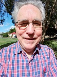 John,65-2
