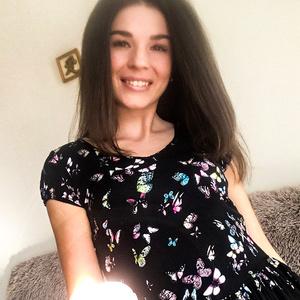 Elizaveta,28-2