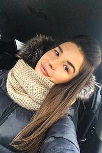 Elizaveta,28-1
