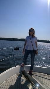 Elena,55-21