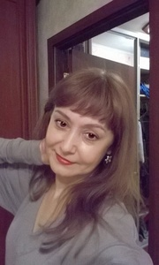 Elena,55-4