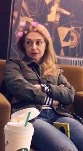 Elena,55-6