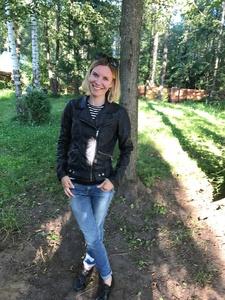 Tatyana,40-3