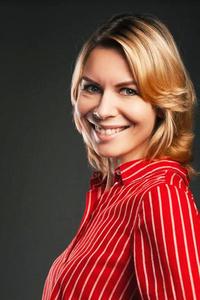 Tatyana,40-1