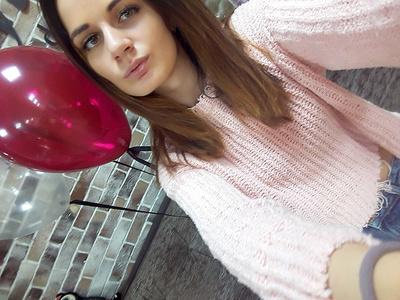 Liana,23-2
