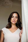 Alina,  34