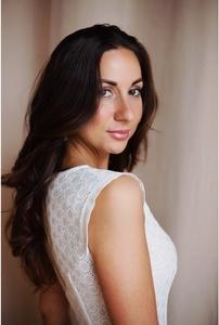 Alina,34-3