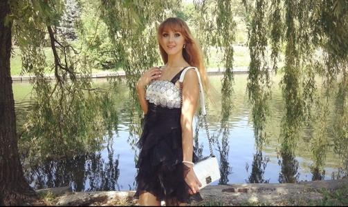 Valeriya,24-3