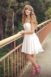 Valeriya,24-1