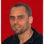 Milos_flavius,43-1