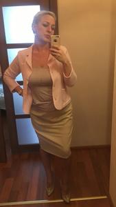 Mila,39-7