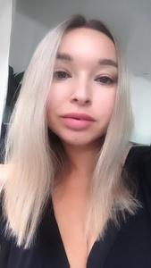 Anastasia,33-2
