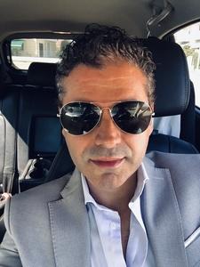 Sergio,40-4