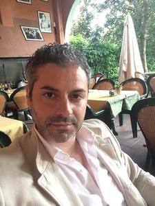 Sergio,40-2