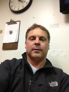 Craig,56-2