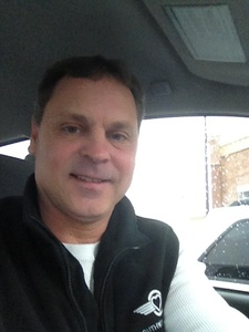 Craig,56-1