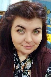Natalia,25-1