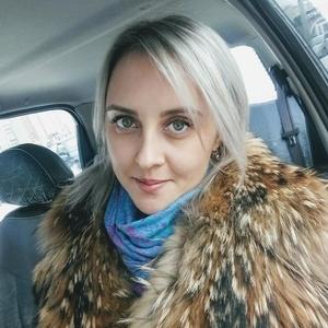 Elena,33-7