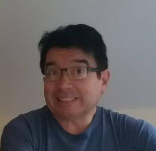 Jorge,62-13