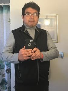 Jorge,62-6