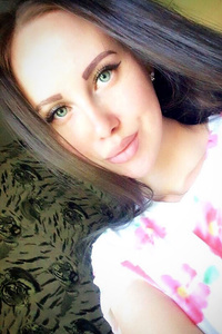 Svetlana,23-1