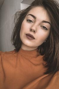 Yuliana,24-1